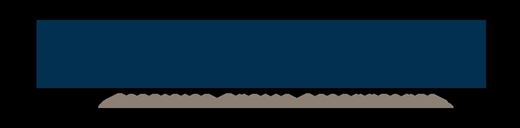 Keys and Company